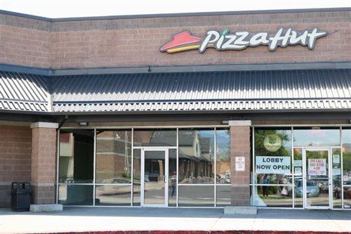 Photo of 2230 North Reserve Street, Missoula, MT 59808 (MLS # 22101539)