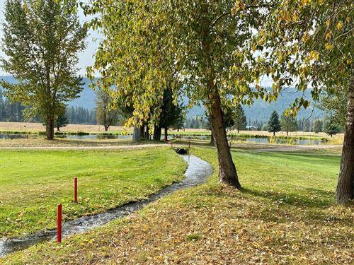 Photo of Nhn Golf View Drive, Seeley Lake, MT 59868 (MLS # 22015540)