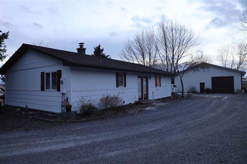 Photo of 39557 Meadow Vista Way, Polson, MT 59860 (MLS # 22102540)