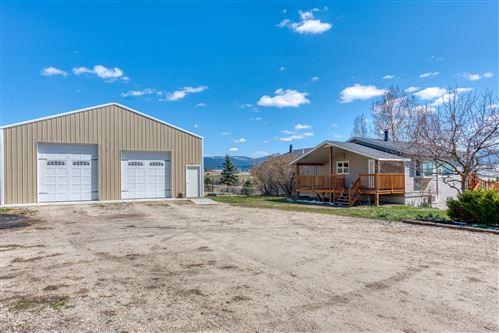Photo of 478 Hawks Lane, Stevensville, MT 59870 (MLS # 22105540)