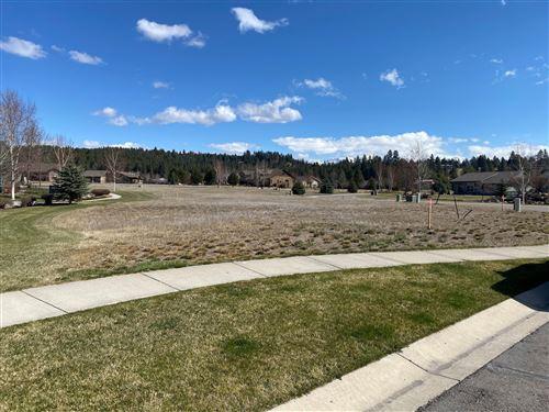 Photo of 1064 &1066 Mill Creek Drive, Bigfork, MT 59911 (MLS # 22107541)