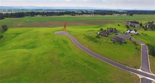 Photo of 1330 Quail Ridge Drive, Kalispell, MT 59901 (MLS # 22100543)