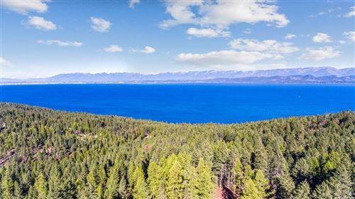 Photo of 500 Angel Point Road, Lakeside, MT 59922 (MLS # 22112544)
