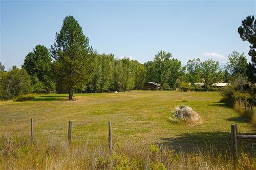 Photo of 249 Canyon Creek Drive, Hamilton, MT 59840 (MLS # 22113544)