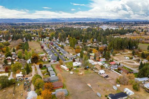 Photo of 323 Harmony Road, Kalispell, MT 59901 (MLS # 22116548)