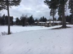 Photo of 107 Spyglass Hill Loop, Columbia Falls, MT 59912 (MLS # 22102559)