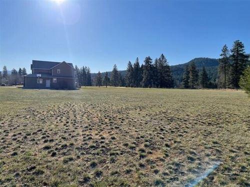 Photo of Nhn Nez Perce Loop, Lolo, MT 59847 (MLS # 22105559)
