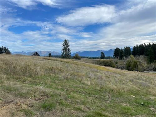 Photo of 21 Bear Paw Loop, Bigfork, MT 59911 (MLS # 22115563)