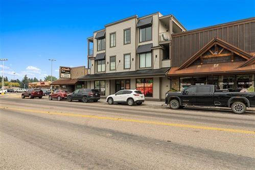 Photo of 519 Nucleus Avenue, Columbia Falls, MT 59912 (MLS # 22114567)