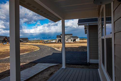 Tiny photo for 248 Mannington, Kalispell, MT 59901 (MLS # 22114568)