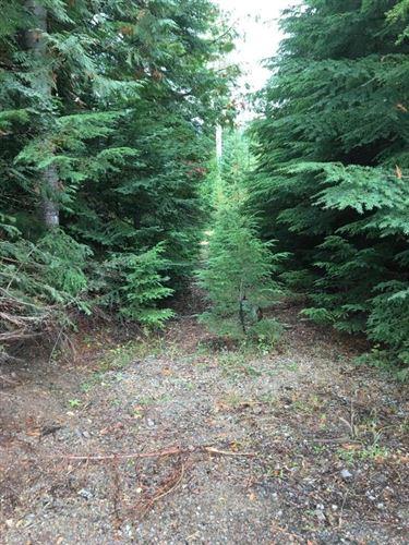 Photo of 42 Elk Meadow Lane, Heron, MT 59844 (MLS # 22015570)