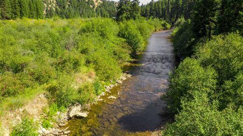 Photo of Nhn Us Highway 12, Lolo, MT 59847 (MLS # 22014573)