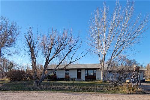 Photo of 430 Sage Road, Helena, MT 59602 (MLS # 22105576)