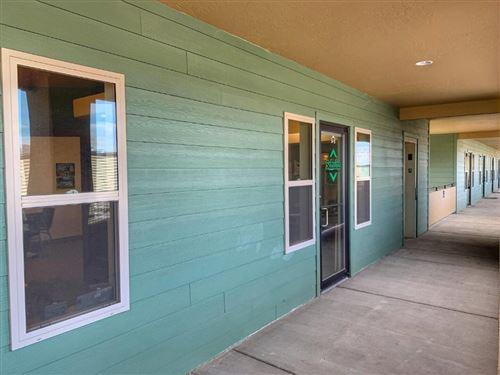 Photo of 2825 Stockyard Road, Missoula, MT 59808 (MLS # 22103578)