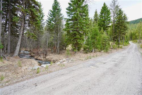 Tiny photo for 2381 Wild Bill Road, Kila, MT 59920 (MLS # 22106582)