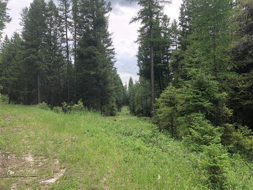 Photo of 2775 Haywire Gulch, Kalispell, MT 59901 (MLS # 22015588)