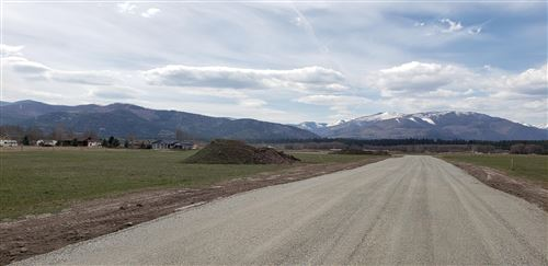 Photo of Nhn Back 40 Ranch Drive, Plains, MT 59859 (MLS # 22105595)
