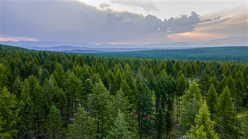 Photo of Nhn Bowser Lake Road, Kalispell, MT 59901 (MLS # 22111598)