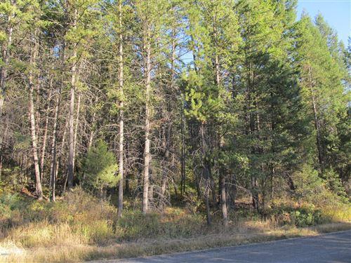 Photo of 335 Deer Trail, Whitefish, MT 59937 (MLS # 21916600)