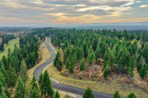 Photo of 361 Gleneagles Trail, Columbia Falls, MT 59912 (MLS # 22017600)