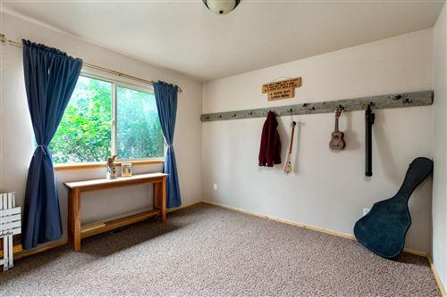 Photo of 2820 Haywire Gulch, Kalispell, MT 59901 (MLS # 22114601)