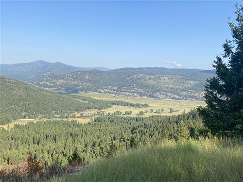 Photo of None Whitetail Ridge Road, Kalispell, MT 59901 (MLS # 22114606)