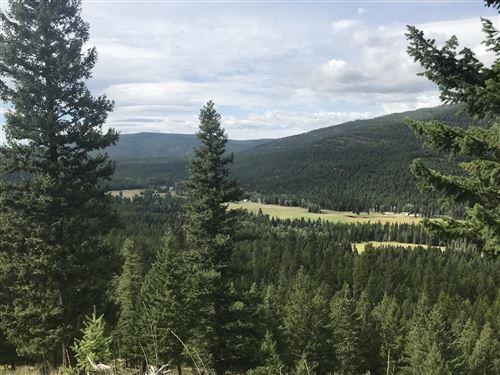 Tiny photo for None Whitetail Ridge Road, Kalispell, MT 59901 (MLS # 22114606)