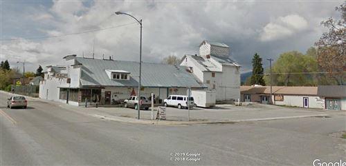 Photo of 407 Main Street, Stevensville, MT 59870 (MLS # 22016608)