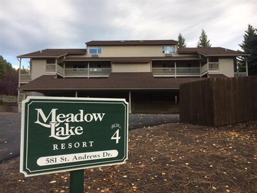 Photo of 581 Saint Andrews Drive, Columbia Falls, MT 59912 (MLS # 22104609)