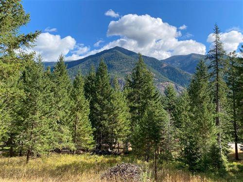 Photo of 121 Mountain Timbers Drive, Columbia Falls, MT 59912 (MLS # 22015618)