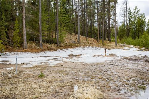 Tiny photo for 519 Mcgregor Meadows Road East, Marion, MT 59925 (MLS # 22104618)