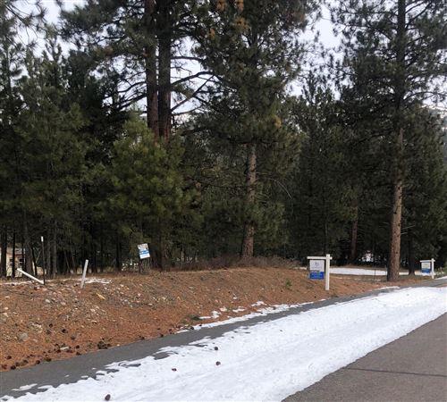 Tiny photo for 11549 Ninebark Way, Missoula, MT 59802 (MLS # 22104619)
