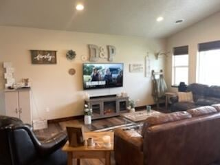 Photo of 3555 Hitching Post Lane, Stevensville, MT 59870 (MLS # 22114619)