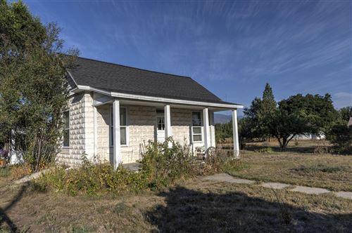 Photo of 301 Geneva Avenue, Hamilton, MT 59840 (MLS # 22114622)