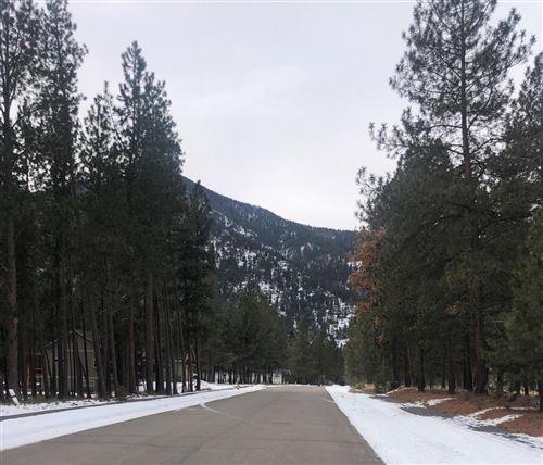 Tiny photo for 11565 Ninebark Way, Missoula, MT 59802 (MLS # 22104623)