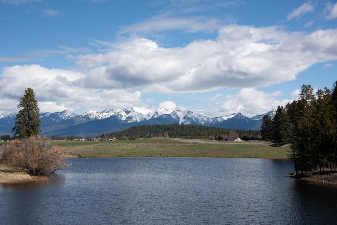 53 Bearpaw Loop, Bigfork, MT 59911 - MLS#: 22015627