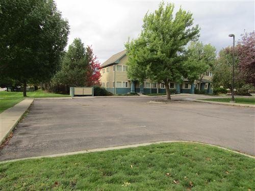 Tiny photo for 3011 Palmer Street, Missoula, MT 59808 (MLS # 21918630)