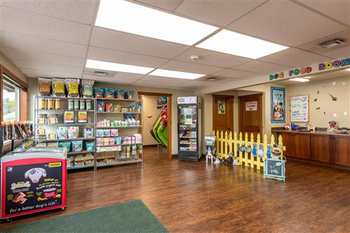 Tiny photo for 2141 3rd Avenue East, Kalispell, MT 59901 (MLS # 22114630)