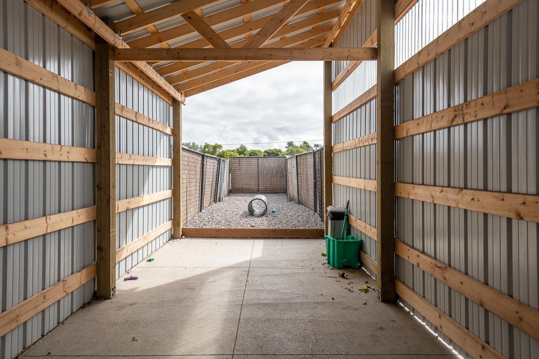Photo of 2141 3rd Avenue East, Kalispell, MT 59901 (MLS # 22114630)