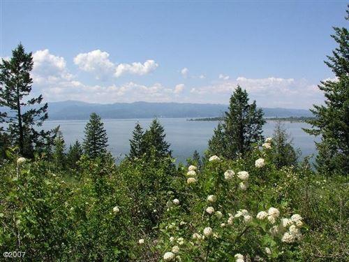Photo of 275 Whisper Ridge Drive, Bigfork, MT 59911 (MLS # 306632)