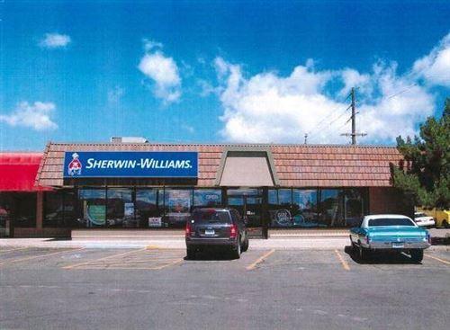 Photo of 645 West Idaho Street, Kalispell, MT 59901 (MLS # 22115633)