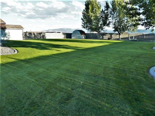 Tiny photo for 348 Best Place Road, Helena, MT 59602 (MLS # 22104635)