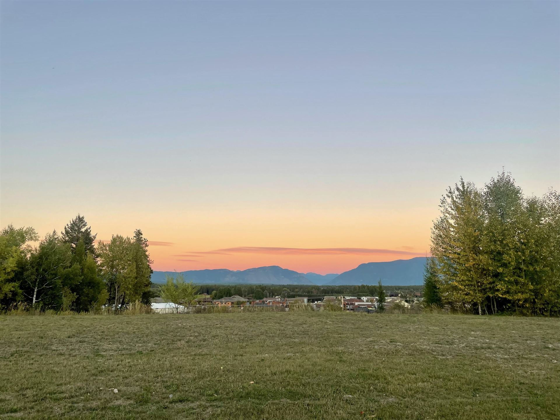 Photo for 239 Vista Drive, Whitefish, MT 59937 (MLS # 22114639)