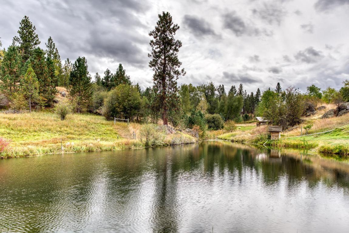 Photo of 298 Wilcox Lane, Corvallis, MT 59828 (MLS # 22015640)