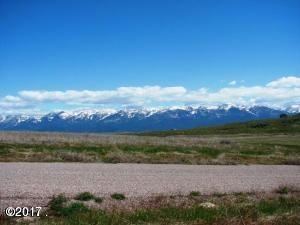 Photo of Lot 16 Valley Hills Subdivision, Ronan, MT 59864 (MLS # 21707646)