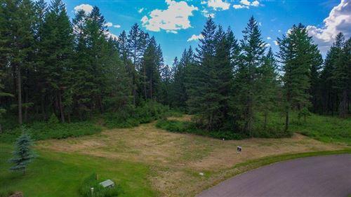 Photo of 47 Wood Ridge Drive, Columbia Falls, MT 59912 (MLS # 22103646)
