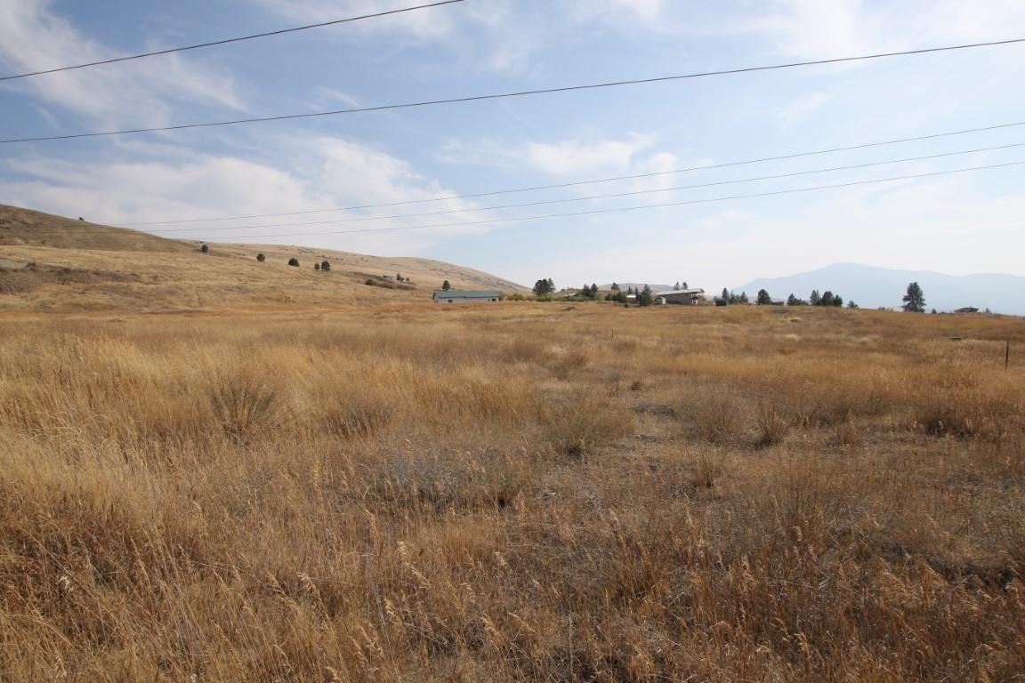 Photo of Lot 11 Charles Hill Road, Plains, MT 59859 (MLS # 22015650)