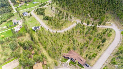 Photo of 110 Spurwing Loop, Lakeside, MT 59922 (MLS # 22009654)