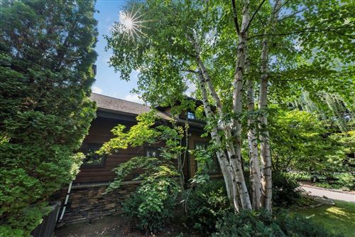 Tiny photo for 311 Eagle Bend Drive, Bigfork, MT 59911 (MLS # 22113655)
