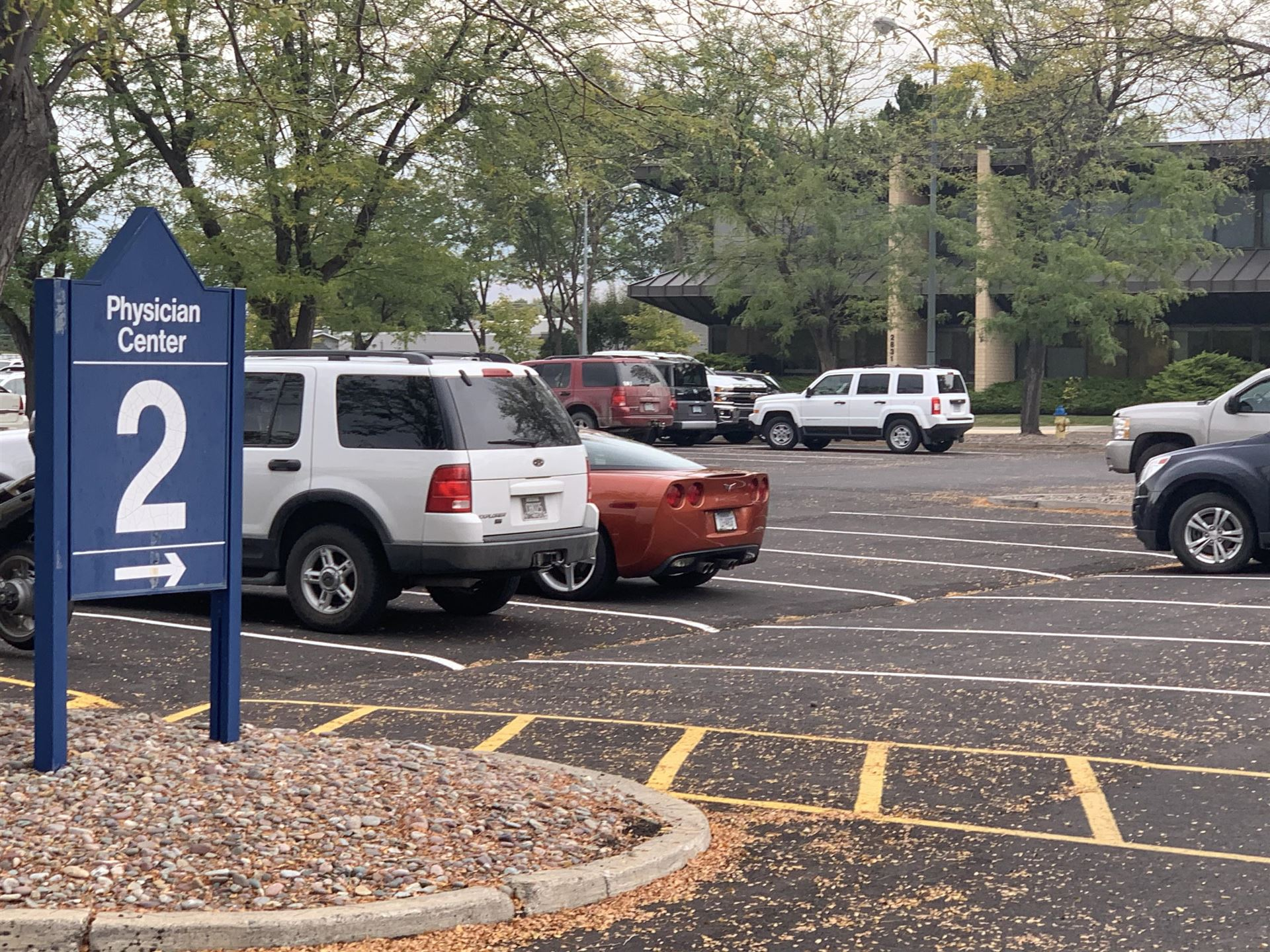 Photo of 2831 Fort Missoula Road, Missoula, MT 59804 (MLS # 22011655)